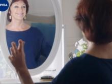 Nivea honra a las mujeres maduras en su nueva publicidad