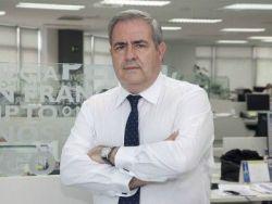 Entrevista a Fernando Tomás, Director de Comunicación y Promoción de Viajes El Corte Inglés