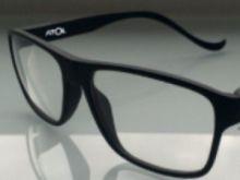 Atol presenta sus gafas inteligentes para la protección de las personas mayores