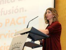 La Junta de Castilla y León refuerza la Red de Protección, que atendió en 2017 las necesidades de 190.539 personas, a través de un proyecto de innovación social