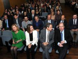 La Junta de Castilla y León apuesta por extender su políica de responsabilidad social en las contrataciones públicas también a las entidades locales