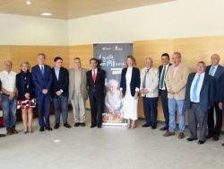 La Junta de Castilla y León pone en marcha el proyecto piloto 'A gusto en mi casa' en el medio rural para garantizar que las personas mayores puedan seguir viviendo en sus domicilios