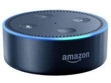 Amazon crea un nuevo equipo 'salud y bienestar'