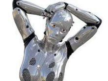 Inteligencia artificial: ¿qué beneficios tiene para las personas mayores?