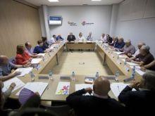 Los mayores de Castilla y León están entre los que envejecen de forma más activa de la Unión Europea
