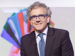 Entrevista a Juan Carlos Alcaide, sociólogo experto en Silver Economy