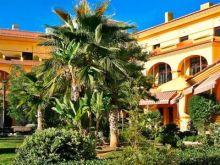 El líder europeo de residencias para mayores compra en España