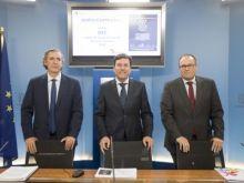 Los Servicios Sociales de Castilla y León obtienen la mejor puntuación de España en el Índice DEC 2018