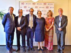 Madrid celebrará el próximo octubre la primera feria integral para el sector senior
