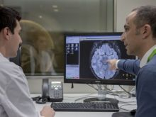 Un nuevo algoritmo de IA ayuda a identificar a personas que pueden beneficiarse de estudios de prevención del alzhéimer