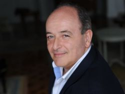 Entrevista a Benigno Lacort, CEO de Senior Economy Forum