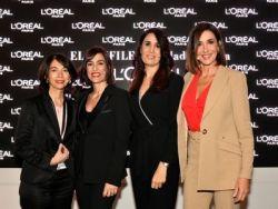 L'Oréal Paris e Ifema promueven la visibilidad de las mujeres mayores de 50 años