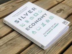 Silver economy: mayores de 65, el nuevo target