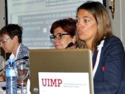 Un grupo de 35 residencias de mayores de Castilla y León pretende convertirse en centros multiservicio