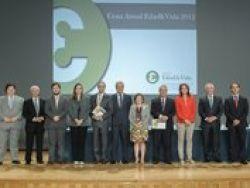 La fundación Edad & Vida apuesta por adoptar soluciones que miren al futuro