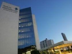 Amma colabora con la Universidad de Navarra en una investigación sobre prevención de la demencia