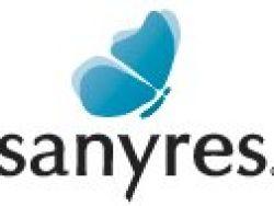 Sanyres Social: Vota nuestras iniciativas sociales. Ayúdanos a ayudar