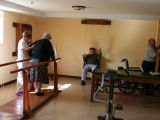 Residencia de ancianos puentevea - geriolveira