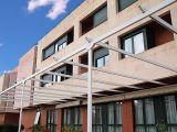 Residencia Ballesol Alcalá de Henares