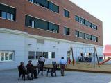 Residencia Amma Alcorcón - Centro gerontológico