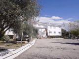 Sanitas residencial- residencia almenara