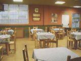 Residencia geriátrica algamar