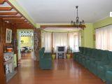 Residencia mixta de 3ª edad guadarrama