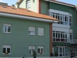 Residencia clínica rozona