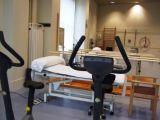 Residencia geriátrica Amma Oblatas