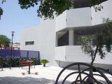 Residencia Amavir Cartagena