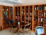 Residencia Ballesol San Carlos