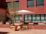 Residencia Ballesol Azalea Sevilla