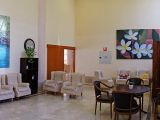 Residencia Ballesol Salvador Allende