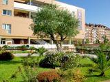 Residencia Ballesol Gijón
