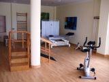 Residencia Amavir Tejina - Centro gerontológico