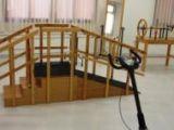 Residencia Amma Santa Cruz - Centro gerontológico