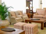 Residencia para asistidos Ballesol La Victoria
