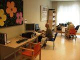 Residencia Amma El Pinar - Centro gerontológico