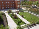 Residencia Adavir Ciudad Lineal