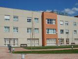 Residencia Adavir Getafe