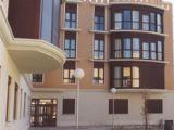 Apartamentos Tutelados Amma El Encinar del Rey
