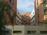 Residencia Amavir Horta