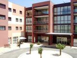 Residencia Amma Sant Cugat del Vallès