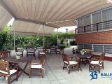 Residencia Ballesol Alcobendas