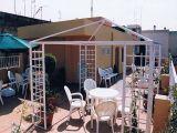 Centro residencial canalejas