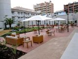 Centro Ballesol Costa Blanca Senior Resort
