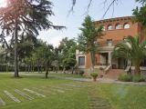 Residencia Ballesol Barbera del vallés