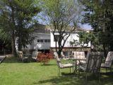 Jardín 1