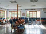 Residencia tercera edad novacanet, S.L.