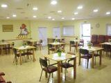 Sala ocupacional